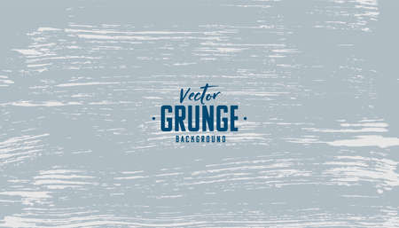 grunge distressed abstract texture background design Vettoriali
