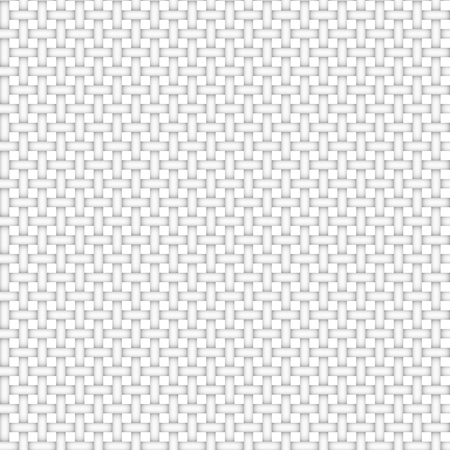 Abstract fabric texture, seamless pattern