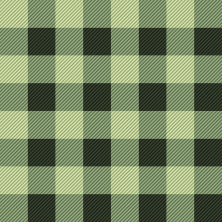 a tablecloth: Tablecloth. Seamless  texture