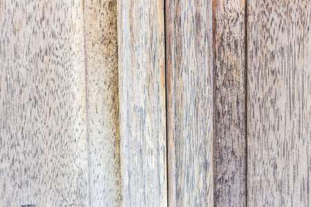 wood surface: Details of the wood surface.