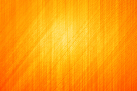 orange background: orange background
