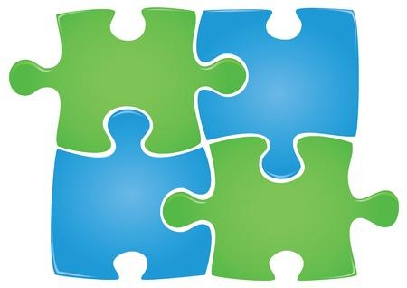 puzzling: puzzle