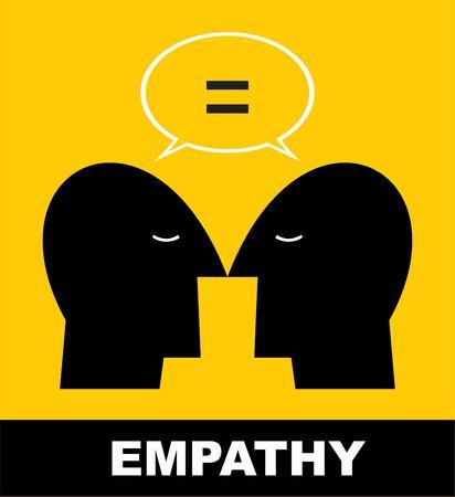 Empathy, solidarity