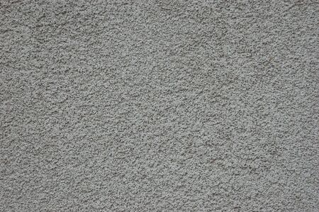 Natural plaster texture (medium grade) Stock Photo - 625354