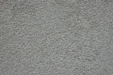 Natural plaster texture (medium grade) Stock Photo - 625354