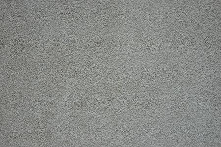 Natural plaster texture (fine grade) Stock Photo - 625353