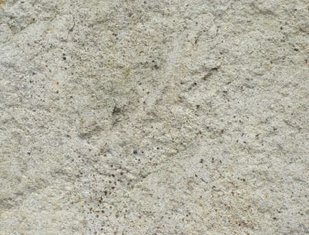 grunge concrete texture, very rough grain, non smooth surface Stock Photo - 667888
