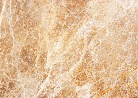 C�lido panel de m�rmol de color natural, textura y antecedentes