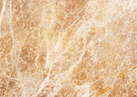 reds: warm colored natural marble panel, texturebackground