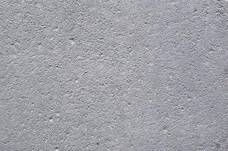 sidewalk: dusty asphalt grunge texture background #1