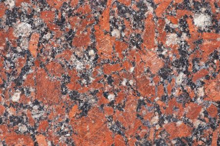 soapstone: grainy granite stone plate texture (material)