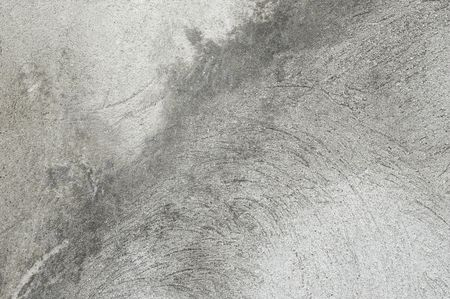 concrete material, textured surface, suitable to use as displacement map or backdrop Stock Photo - 2986173