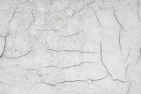 concrete material, textured surface, suitable to use as displacement map or backdrop Stock Photo - 2986174