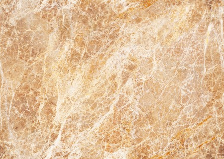 SEAMLESS warm colored natural marble texture. Good as seamless material or background.