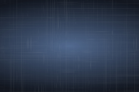 cloth texture: Blue  cloth texture background. Vector illustration for your fresh natural design Illustration