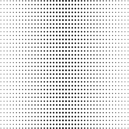 halftone: Abstract  halftone pattern vector background. Halftone illustration. Halftone dots. Halftone effect. Halftone pattern. Vector halftone dots