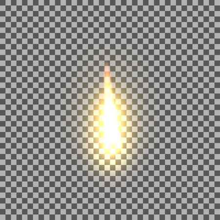 flames vector: Realistic fire animation sprites flames vector. Realistic creative hot fire