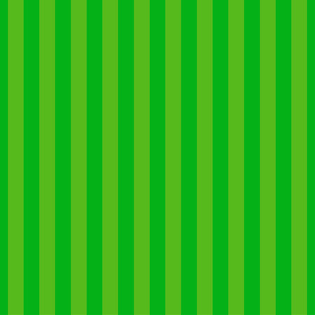 synthetic court: Vector illustrated of football field seamless pattern. Green lines