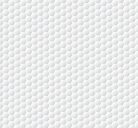 Golf ball texture image illustration
