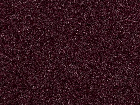 Wine Color Background Dark Red Abstract Background
