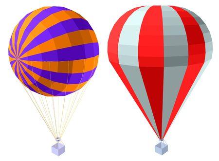blimp: Balloon