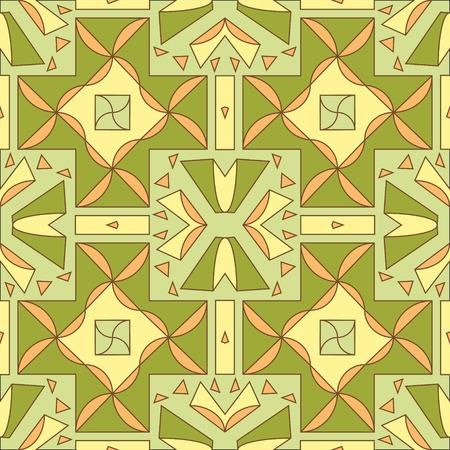ceramiki: bez szwu wzorzec dla ceramiki