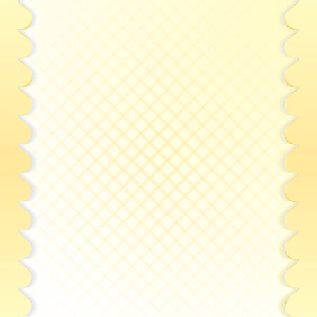 Vector abstract gold background, EPS10 Vector