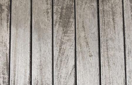 Contexte texture de bois vieux mur de plaques de rev�tement Banque d'images
