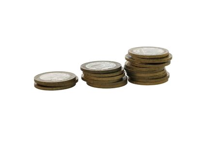 rankings: ladder coins