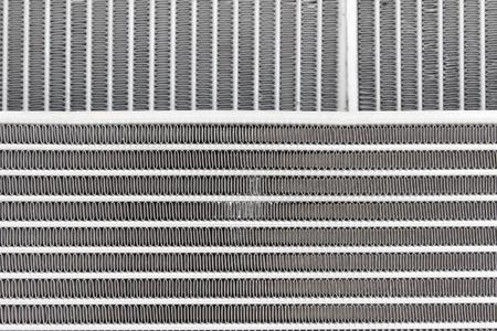 61123744 diverse auto radiatoren voor motorkoelingssystemen voor airconditioning voor verwarming van het interieur voor het koelen van de olie in een