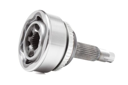 constant: CV Joints. Constant Velocity Joints. Part wheel of the car