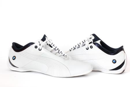 chaussure puma bmw motorsport