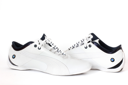 puma bmw motorsport shoes