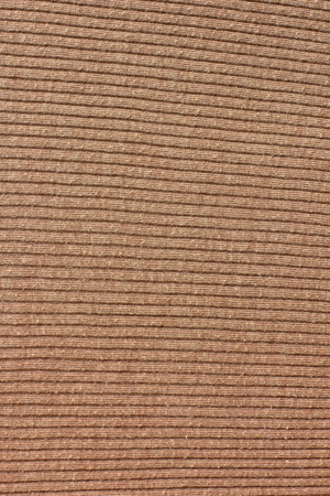 Background of fabric. Texture