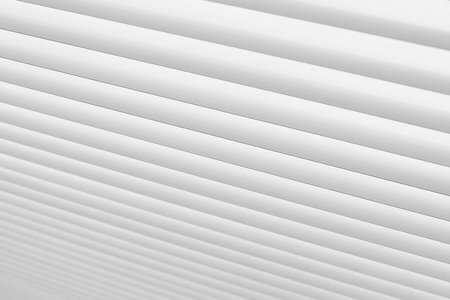 Blinds close-up. Stockfoto - 108400520