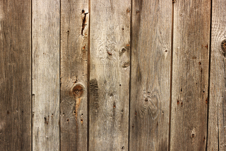 Background from wooden boards. Wood background