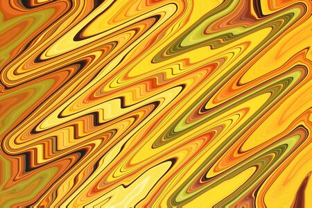 Colorful abstract background. illustration for design. abstract 版權商用圖片