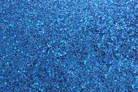 Background made of paper. Abstract background. Colorful sparkles Stockfoto