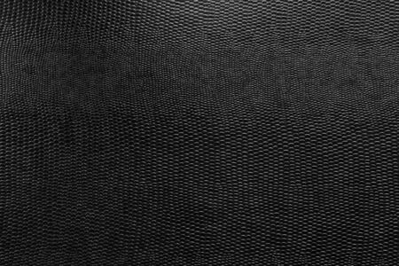 Background made of paper. Abstract background. Texture. Black Foto de archivo