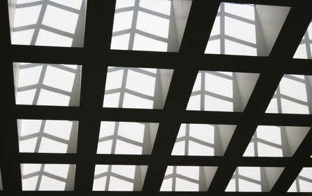 constructivism: Windows