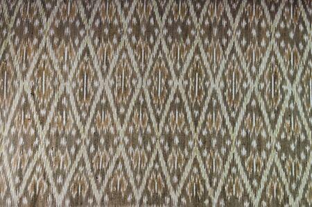 trabajo manual: Tailand�s textiles populares de imagen
