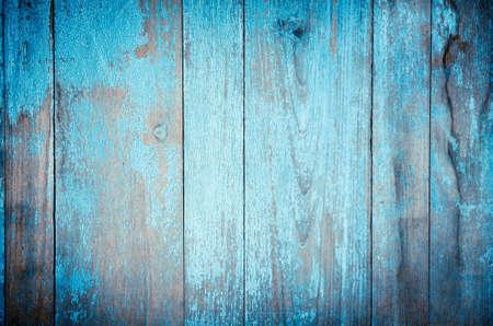 old, grunge wood panels used as background Stock Photo - 15826063