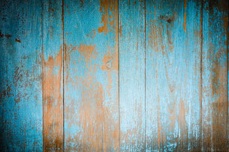 old, grunge wood panels used as background Stock Photo - 15826048