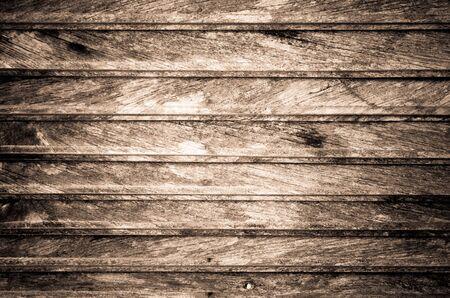 old, grunge wood panels used as background Stock Photo - 15826049