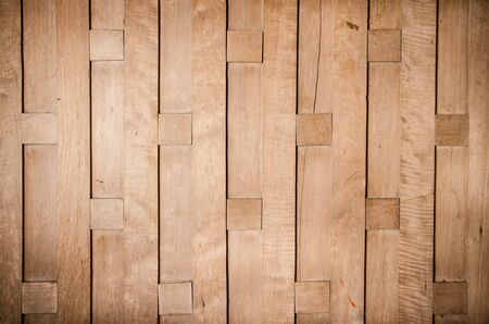 old, grunge wood panels used as background Stock Photo - 15825739