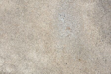 Texture of an old concrete surface for the background. Design. Close up. Stockfoto