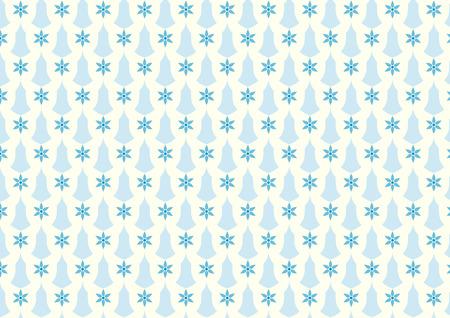 sconce: Cielo azul de la vendimia de flores y patr�n de vela en el fondo en colores pastel. Floraci�n y aplique de estilo cl�sico patr�n de dise�o retro o viejo