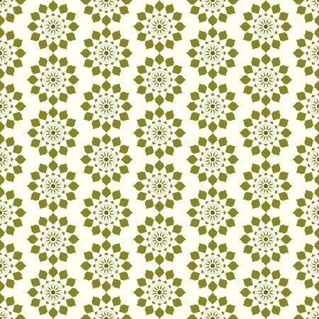 Dark green sweet modern flower pattern and small thorn pretty dark green sweet modern flower pattern and small thorn pretty vintage blossom seamless pattern style mightylinksfo