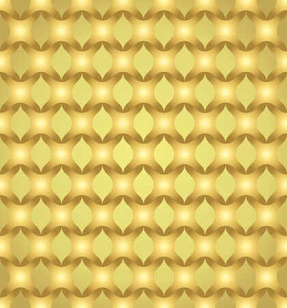 abstract cross: Gold abstract cross or plus sign pattern on pastel background. Sweet and modern seamless pattern style for graphic or romance design.