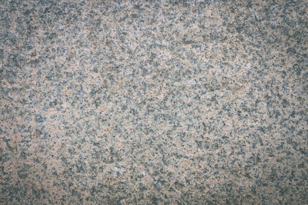 Old Marble Texture Background. Blue marble texture for design. Natural marble texture on floor